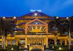 Hotel deal - Novotel Batam, Indonesia $33.26 inc. breakfast - http://www.mightytravels.com/2016/06/hotel-deal-novotel-batam-indonesia-33-26-inc-breakfast/