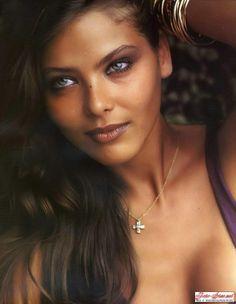 ornella muti - Bing Images