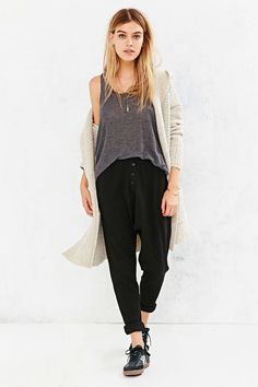The Fifth Label Sweet Dreams Pant - Urban Outfitters