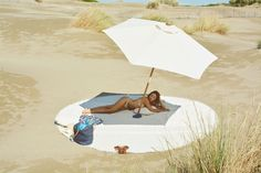 Big Towel 300 cm. #beach #towel #towels #big #holiday #concept #design #sun #sea #tan #tanning #women #bikini #sexy #summer #girl #hippie #chic #round #roundtowel #roundtowels #beachlife #beachtowel #beachtowels #luxury