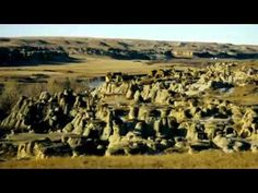 The Stories, Histories and Peoples of Alberta - YouTube