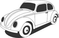 images of volkswagen bugs - Google Search