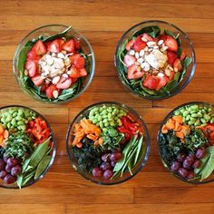 Vegetarian Meal Prep For 21 Day Fix - If you are vegetarian, or ever considered switching to a vegetarian diet, this 21 Day Fix-inspired meal prep … Healthy Snacks For Diabetics, Healthy Dinner Recipes, Diet Recipes, Vegetarian Recipes, Healthy Eating, Cooking Recipes, Salad Recipes, Clean Eating, Vegan 21 Day Fix