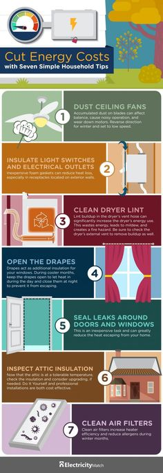 Fall Energy Savings Tips… Energy Saving Tips, Money Saving Tips, Save Energy, Winter Tips, Winter Hacks, Real Estate Companies, Seo Services, Goa, Pharmacy