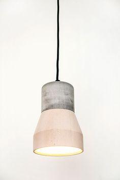 CONST desk lamp