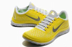 premium selection 0cc38 f32b8 nike free runs 3.0 v4 - Google Search Sneakers For Sale, Nike Shoes For Sale