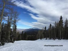 skiing-green-trail-angel-fire-new-mexico-review-snow