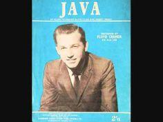 Floyd Cramer - Java (1962)