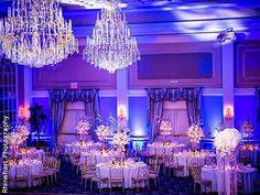 9 Best New Jersey Wedding Venues Images Wedding Venues Wedding