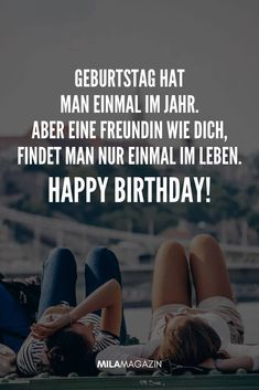 geburtstagssprüche day quotes for him geburtstagssprüche Birthday Gifts For Girls, Happy Birthday Cards, Birthday Greeting Cards, Birthday Greetings, Valentines Day Sayings, Gifts For Your Sister, Best Gifts For Her, Valentine's Day Quotes, Funny Quotes