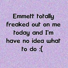Emmett totally freaked out on me today and I'm have no idea what to do :(  http://www.theautismdad.com/2016/01/02/emmett-totally-freaked-out-on-me-today-and-im-have-no-idea-what-to-do/  Please Like, Share and visit our Sponsors   #Autism #AutismSpectrum #Gratitude #SingleParenting #AutismAwareness #AutismParenting #Family #Fashion #SpecialNeedsParenting #followme #Ohio #SpecialNeeds #Parenting #ParentingAdvice #Parenthood #SPD #ASD #picoftheday #DaddyBlogs #TheAutismDad #Anxi
