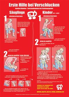 If a baby chokes, quick help is Wenn ein Baby sich verschluckt ist schnelle Hilfe wichtig. If a baby chokes, quick help is important. Parenting Quotes, Kids And Parenting, Parenting Hacks, Newborn Schedule, Baby Feeding Schedule, Baby Checklist, Baby Care Tips, Baby Supplies, Baby Kind