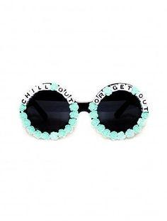 5b59a783f9ec More Shades  Sunglasses Fashion  Style  Clothing  Denim Shirts  Rayban  Sunglasses  Accessories  Ray Ban Sunglasses  Round Sunglasses Fashion trends