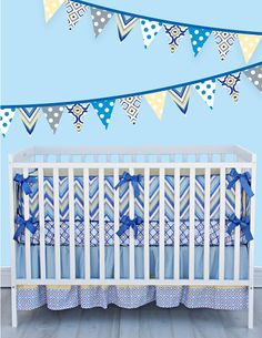 93 Best Nursery Ideas Images Nursery Baby Boy Nurseries