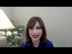 ▶ Air Water Life Alkaline Water Ionizers Review [Water Ionizer Reviews] - YouTube
