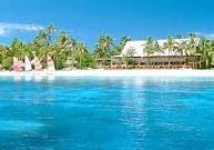 mana island fiji - Google zoeken