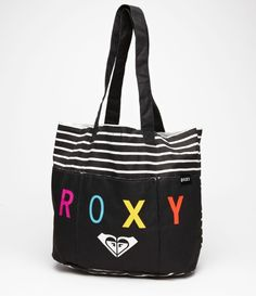 f57b585629c0 For Lindsey  anything from Roxy  ) Beach Accessories