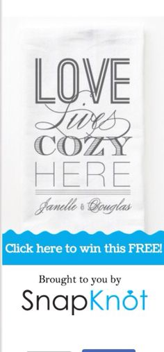 Win A Free Sweatshirt And Tank Top Snapknot