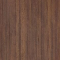 8849 Natural Teak 天然柚木(直) Veneer Texture, Tiles Texture, Wood Texture, Tile Patterns, Textures Patterns, Laminate Texture, Walk In Closet Design, Floors And More, Hardwood Floors