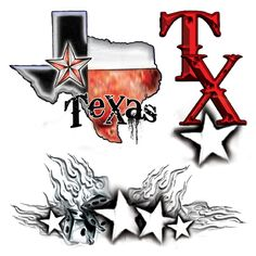 1000 images about tattoo ideas on pinterest texas tattoos lord 39 s prayer and texas. Black Bedroom Furniture Sets. Home Design Ideas