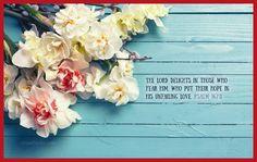 Bible Verse Desktop Wallpaper Faith Hope Love Bible