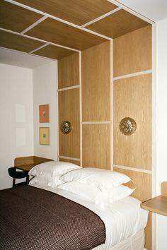 Hotel Habituel France