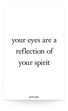 Bby!!  your eyes are a reflection of your spirit. #philosophy #beauty #eyes