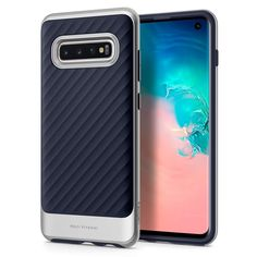 For Samsung Galaxy A3 A5 A6 A7 2018 Full Body Protection Cover Shockproof Cases Price Remains Stable Cell Phone Accessories Cell Phones & Accessories
