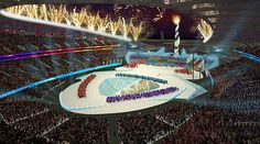 Resumen Juegos Olímpicos Invierno en Sochi - PeriNews #peritic