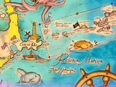 Después de que la reserva marina de Cabo de Palos-Islas Hormigas haya recibido el título de Mejor Destino de Buceo del Continente, no te pierdas estas jornadas con entrada libre => http://www.murciaturistica.es/es/evento/reserva-marina-de-interes-pesquero-cabo-de-palos-_-islas-hormigas-M421017/?utm_source=Pinterest&utm_medium=Redes%20Sociales&utm_campaign=RESERVA%20MARINA%20DE%20INTER%C3%89S%20PESQUERO%20CABO%20DE%20PALOS%20_%20ISLAS%20HORMIGAS