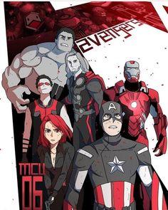 Confirmed Post Avenger: Endgame Marvel Movies To Be Released - Scoop Every Day Marvel Comics Art, Marvel Heroes, Marvel Characters, Marvel Movies, Captain Marvel, Captain America, Avengers Art, Avengers Comics, Venom Film
