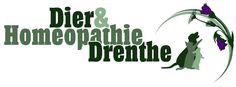 Klassieke homeopathie voor dieren in Drenthe en omstreken. Wat kun je verwachten? Aandacht voor dier én eigenaar en een gedegen homeopathische behandeling.
