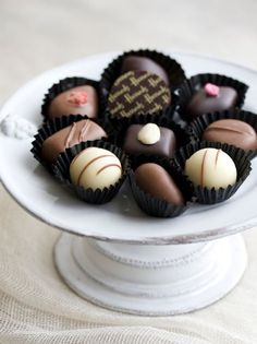 trufas truffles chocolate (36)