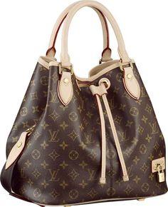 Best Designer Work Handbags 2014