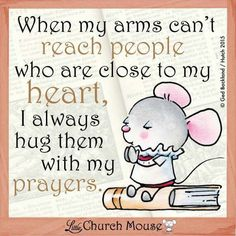free little church mouse quotes Religious Quotes, Spiritual Quotes, Positive Quotes, Modest Mouse, Christian Faith, Christian Quotes, Mickey Mouse, My Prayer, Prayer Room