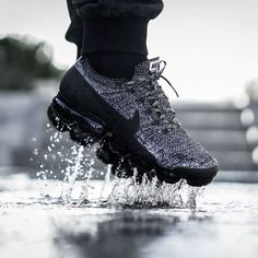 What's your favourite Vapormax?