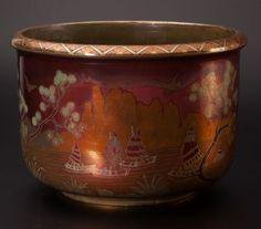 the catalog of china products Art Nouveau, Art Deco, Vases, Tile Art, Porcelain Ceramics, Pottery Art, Stoneware, Decorative Bowls, Glass Art