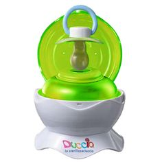 Baby List, New Baby Products, Children, Stuff Stuff, Young Children, Boys, Kids, Child, Kids Part