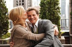 Smart Rating: 18.22Genre: Romantic ComedyStarring: Uma Thurman, Colin Firth, Jeffrey Dean MorganEmma... - Yari Film Group / Sony Pictures Home Entertainment