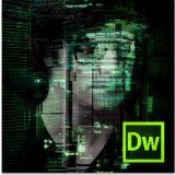 Adobe Dreamweaver CS6 for Mac [Download]