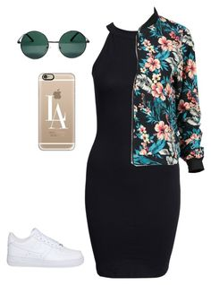 """""""#719"""" by diva-996 on Polyvore 