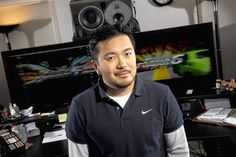 Justin Lin on Fast & Furious 6