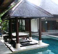 Bali Bale, Bali Gazebo, Bali House for sale, Bali Bales, Bali Wodden House