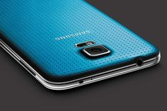 5 PROBLEMS WITH SAMSUNG'S GALAXY S5, AND HOW TO SOLVE THEM -By Simon Hill —  April 23, 2014