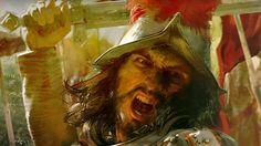 Gamescom : Age Of Empires IV et Age of Empires Definitive Edition dévoilés