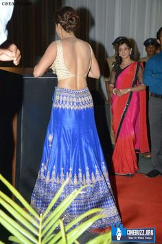 Latest Sexy Photos of Samantha Ruth Prabhu
