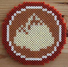 Skylanders Earth (=Don Cristo=) Tags: beads ses hama perler skylanders