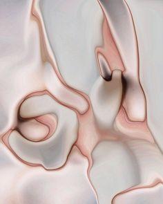 /douglasdprice+print+pink+pattern