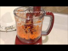 In The Kitchen With Dana #cooking #appliances #easytouse #kitchen #budgetfriendly