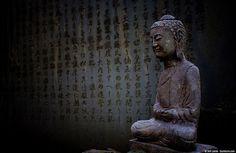 Serenity - Atami by Sushicam, via Flickr